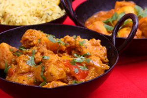 indian food 5